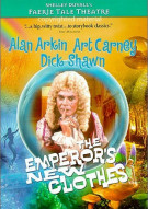 Emperors New Clothes, The (Starmaker) Movie