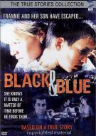 Black & Blue Movie