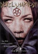 Devils Harvest Movie