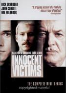 Innocent Victims - The Complete Mini-Series Movie