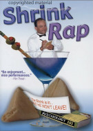 Shrink Rap Movie