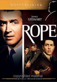 Rope Movie