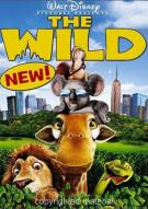 Wild, The Movie