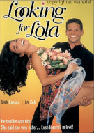 Looking For Lola Movie