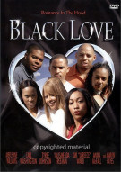 Black Love Movie