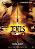 Devils Highway Movie