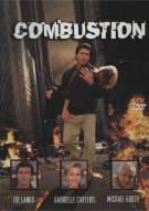 Combustion Movie