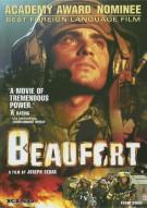 Beaufort Movie