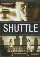 Shuttle Movie