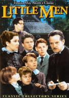 Little Men Movie