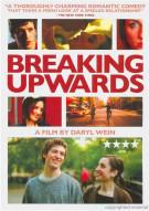 Breaking Upwards Movie