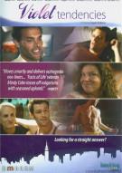 Violet Tendencies Movie