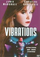 Vibrations Movie