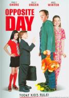 Opposite Day Movie