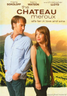 Chateau Meroux, The Movie