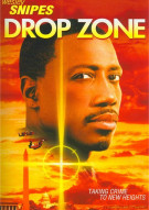 Drop Zone Movie