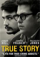 True Story Movie
