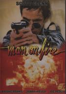 Man on Fire Movie