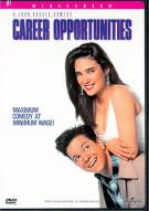 Career Opportunities Movie
