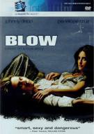 Blow Movie