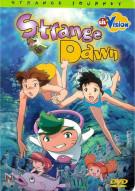 Strange Dawn #2: Strange Journey Movie