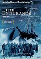 Endurance, The Movie