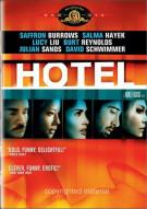 Hotel Movie