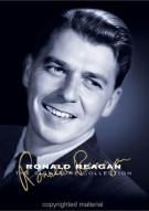 Ronald Reagan Collection Movie