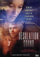 Desolation Sound Movie