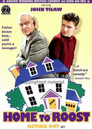 Home To Roost: Acting Out Movie