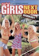 Girls Next Door Workout, The Movie