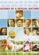 Scenes Of A Sexual Nature Movie
