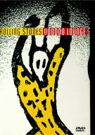 Rolling Stones: Voodoo Lounge   Movie