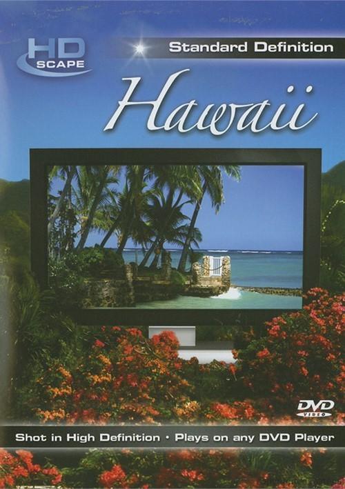 Hawaii Movie