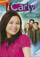 iCarly: Season 2 - Volume 1 Movie