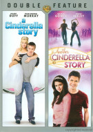 Cinderella Story, A / Another Cinderella Story (Double Feature) Movie