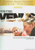 Venus Movie