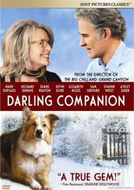 Darling Companion Movie