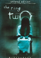 Ring Two, The Movie