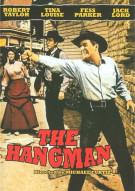 Hangman, The Movie