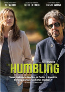 Humbling, The Movie