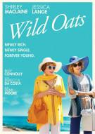 Wild Oats Movie