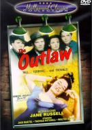 Outlaw, The (Madacy) Movie
