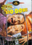 Bio-Dome Movie