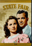 State Fair Movie