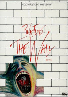Pink Floyd: The Wall - 25th Anniversary Deluxe Edition Movie