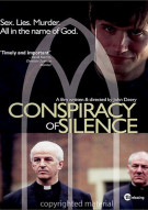 Conspiracy Of Silence Movie