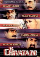El Chivatazo Movie