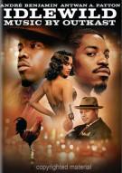 Idlewild Movie
