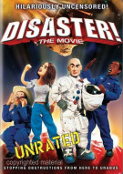 Disaster!: With Unrated Shorts (Conservative Art) Movie
